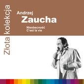 Zlota Kolekcja de Andrzej Zaucha