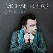 Shuruvath by Michal Rudas