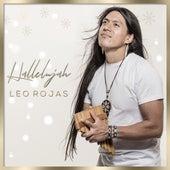 Hallelujah von Leo Rojas