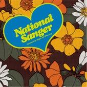 National Sånger (Hymner Från Vågen Och Epas Torg) von Various Artists