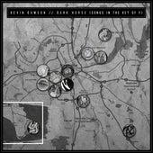 Dark Horse (Songs in the Key of F - Live) de Devin Dawson
