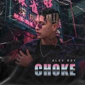 Choke de Alex Roy