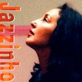 Jazzinho von Various Artists
