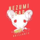 Brillante de Nezumi Gab