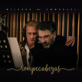 Rompecabezas (feat. Emmanuel) by Mijares