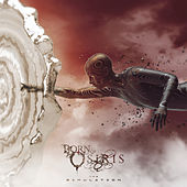 The Accursed by Born Of Osiris