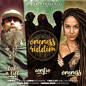 Oneness Riddim de Various Artists