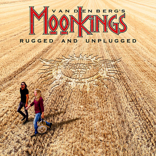Sailing Ships by Vandenberg's MoonKings