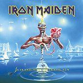 Seventh Son Of A Seventh Son (Remastered) van Iron Maiden