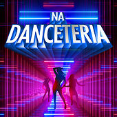 Na Danceteria de Various Artists