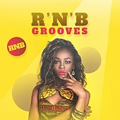 R'N'B Grooves by Various Artists