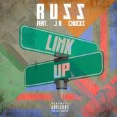 Link Up (feat. chucks & JB) von Russ