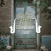 Smooth Jazz Sax Instrumentals – Songs & Albums