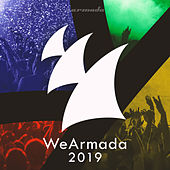 WeArmada 2019 van Various Artists