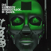 B-Sides by The Kennedy Soundtrack