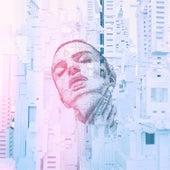 Dead Now (Remixes) de MIDIFlexx
