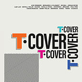 T.Cover de Various Artists