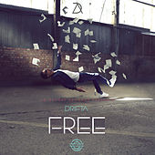 Free by Various Artists