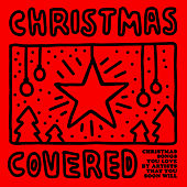 Christmas Covered de Various Artists