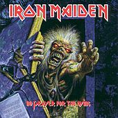 No Prayer for the Dying (2015 Remaster) van Iron Maiden