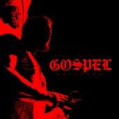 Gospel von Kollegah