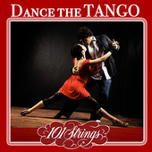 Dance the Tango by Various Artists
