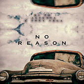 No Reason de Mc Th