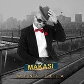 Wena Fela de Makasi