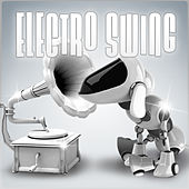 Electro Swing by Various Artists