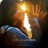 光 - Vers la lumière (Bande originale du film) de Ibrahim Maalouf