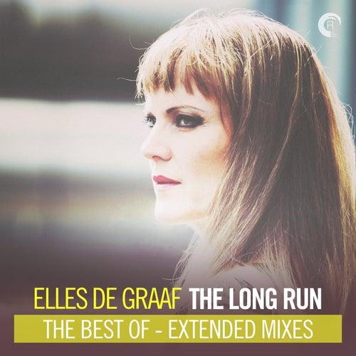 The Long Run - The Best Of (Extended Mixes) de Various Artists