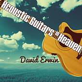 Acoustic Guitars in Heaven by David Erwin