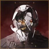 Prestige von Neo Unleashed