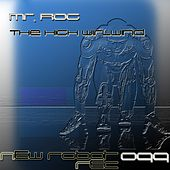 The High Whirlwind - Single by Mr.Rog