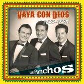 Vaya Con Dios (1955 -1959) de Trío Los Panchos