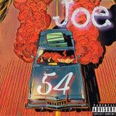 54 de Joe