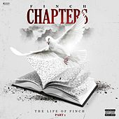 Chapters, Pt. 1 (Nicole's Song) von Finch