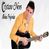 Minhas Preferidas by Cristiano Neves