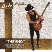 The End de Beto Kauê