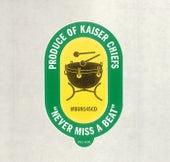 Never Miss A Beat (German T-Mobile Version) von Kaiser Chiefs