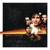 I-Empire (For Puretracks) by Angels & Airwaves