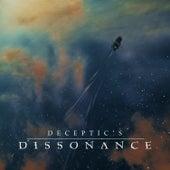 Dissonance by Deceptic