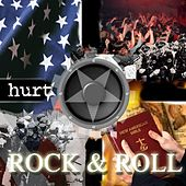 Rock N' Roll by Hurt