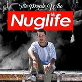 The People Who by NugLife