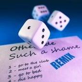 Such a Shame (Remix) von Other Side