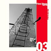 First Steps, Vol. 3: RB-338 Action by Vojeet