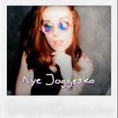 Nye Joggesko by Gabrielle