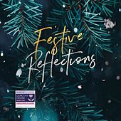 Festive Reflections de Various Artists