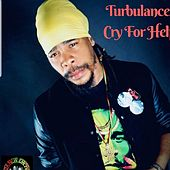 Cry for Help by Turbulence