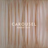 Carousel by Amber Run
